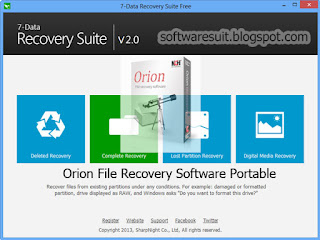 http://softwaresuit.blogspot.com/2015/06/Orion-File-Recovery-Software-Serial-Key-Generator-Crack-Download.html