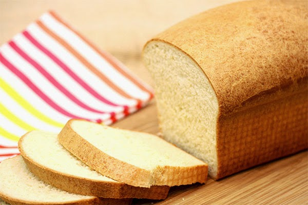 Homemade-Sandwich-Bread