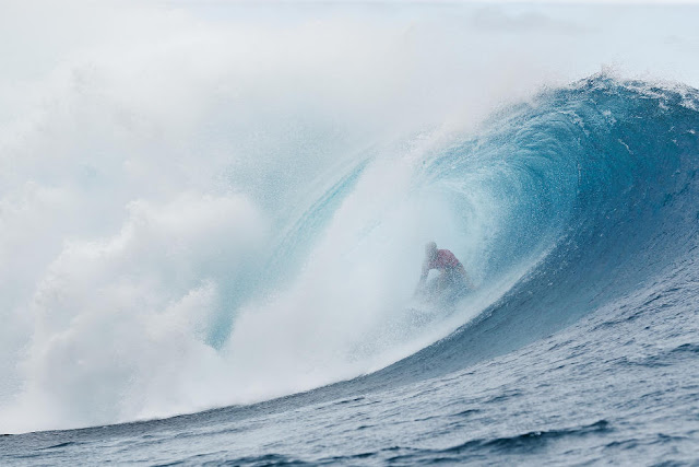 12 Kelly Slater Billabong Pro Tahiti 2015 Foto Stephen Robertson