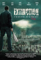 Extinction - The G.M.O. Chronicles (2011)