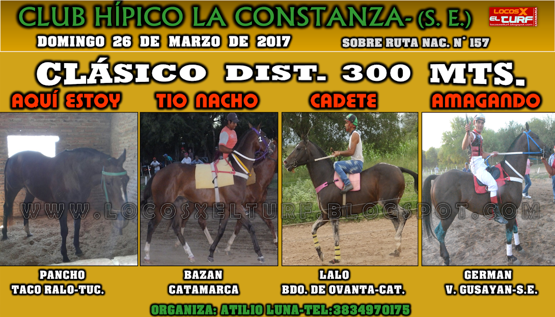 26-03-HIP. LA CONSTANZA-clas-2