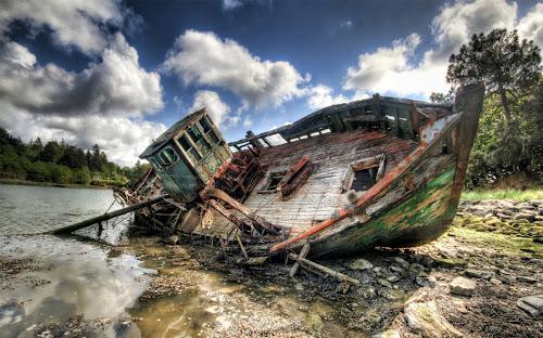 Kumpulan Gambar Perahu Terbaru