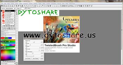 http://4.bp.blogspot.com/--ti1K2ZFfrE/UNbCFs_oJ0I/AAAAAAAAAuY/gsopACPfFcQ/s1600/screenshot.png
