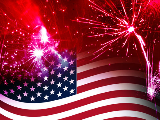 happy 4th of july wallpapers festivals and events
