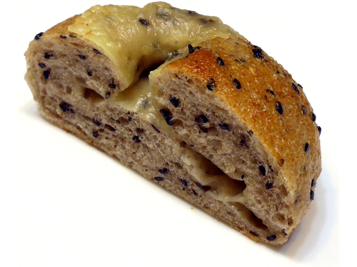 チーズトレコン | ANDERSEN(アンデルセン)