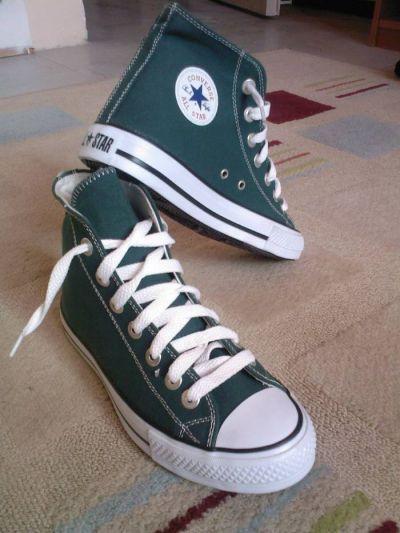 hedzacom+converse+modelleri+%2842%29 Converse Ayakkabı Modelleri