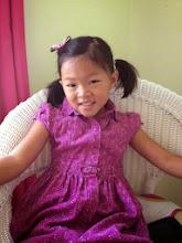 Molly Grace Nguyen
