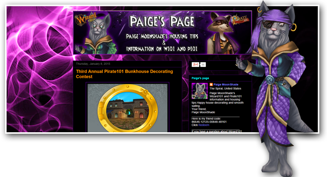 http://www.paigemoonshade.com/2015/01/third-annual-pirate101-bunkhouse.html