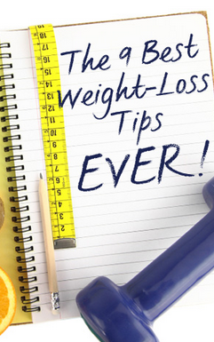 http://about-toweightloss.blogspot.com/2014/06/great-tips-to-help-with-weight-loss.html