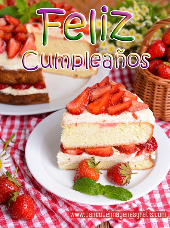 Mil Imágenes de Cumpleaños - Imagenes De Feliz Cumpleaños Amiga Gratis
