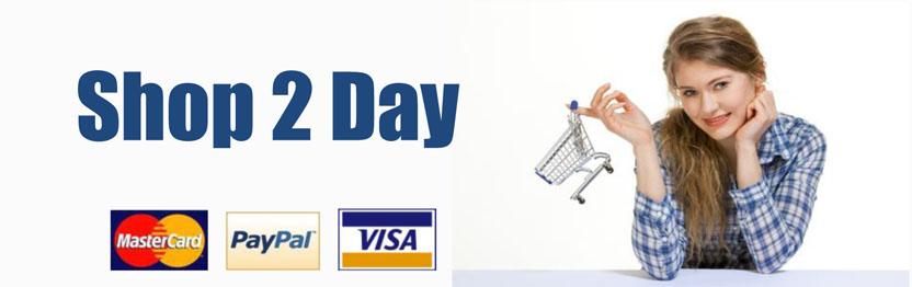 Shop 2 Day