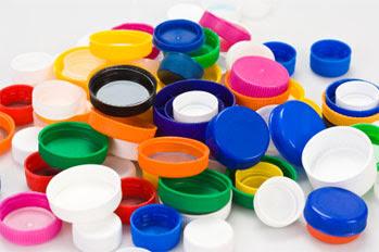Patent pending projects plastic cap 39 abc 39 magnets project - Plastic bottles with caps ...
