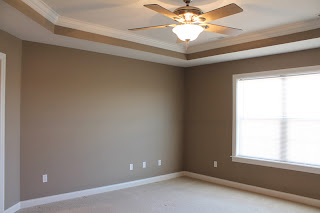 2013 top interior paint colors that will sell your house for Best color to paint house to sell