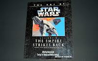 ART OF STAR WARS  - Page 2 DSC_0076