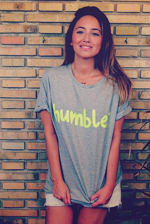 http://humblespain.com/es/17-men