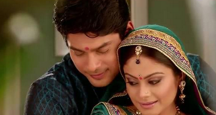 Balika vadhu 29 July 2014 Full Episode