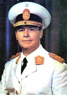 General MANUEL SAVIO (15/03/1892 – 31/07/1948)
