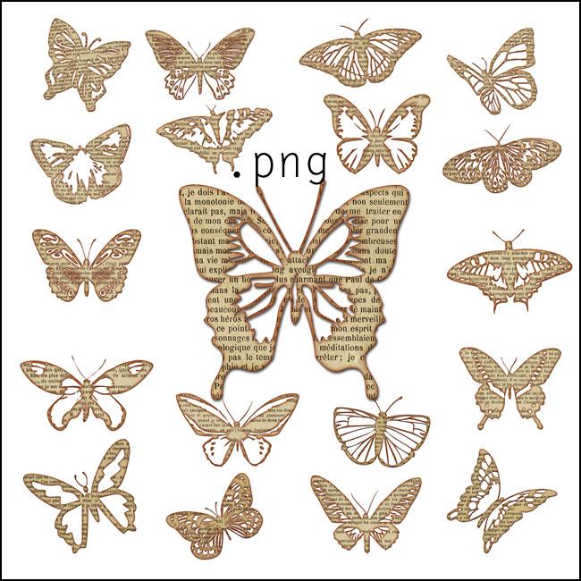 http://4.bp.blogspot.com/--tpFqBobzuA/U8v4NYpUuMI/AAAAAAAAHko/v4jNnvBW2jo/s1600/motyle.jpg