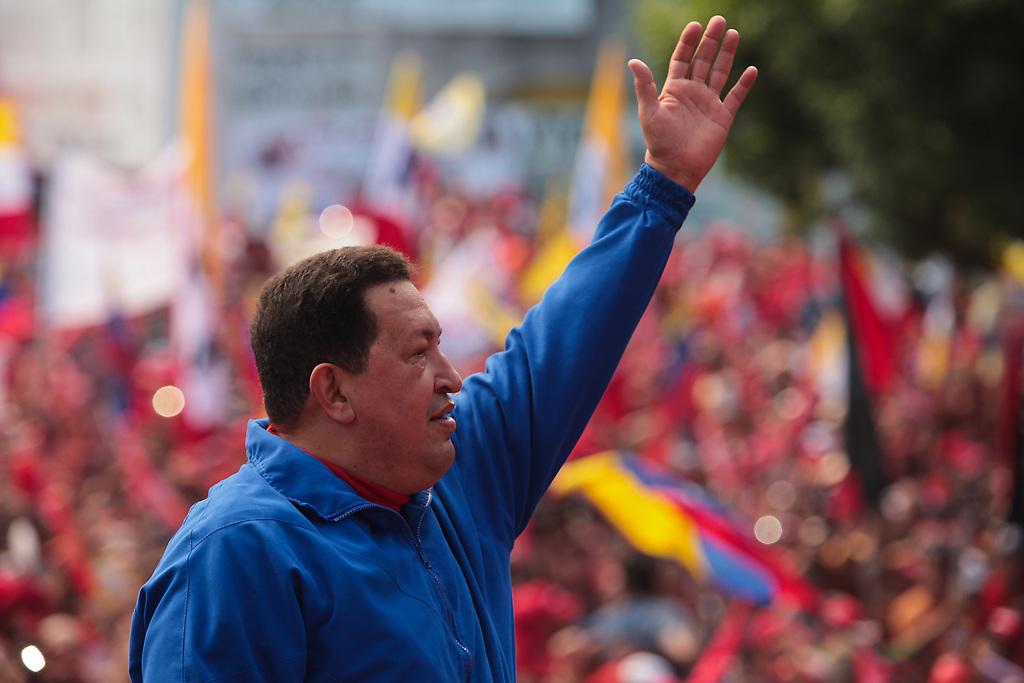 Hugo+Chavez1.jpg