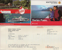 Swiss Pass, Suiza,Switzerland, Swiss Pass, Swiss Pass,Suisse,vuelta al mundo, round the world, La vuelta al mundo de Asun y Ricardo