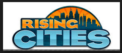 Rising Cities Astuce