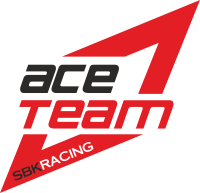 Ace Team Racing