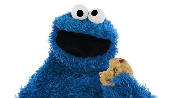 Cookies A La vista