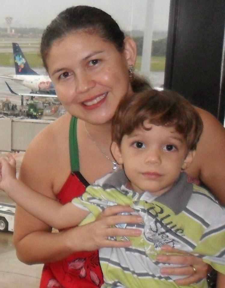 Júlia Venâncio - Lembrancinhas e Mimos Batman