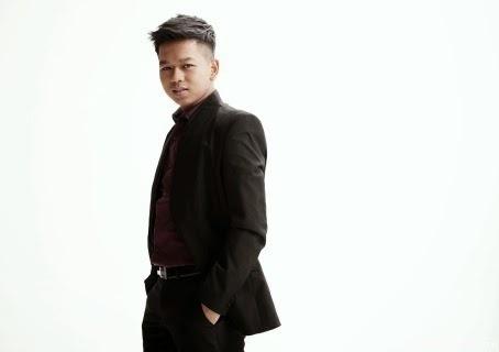 http://asalasah.blogspot.com/2014/11/tips-pemuda-mengurus-penghasilan-bisnis.html