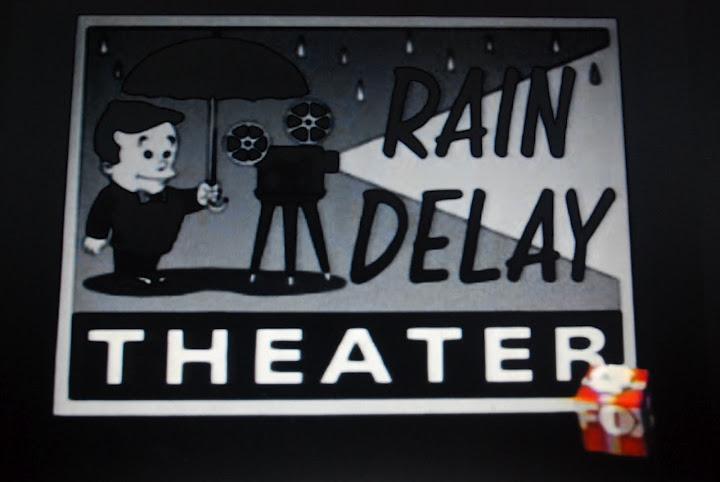 Rain_Delay_Theater.jpg