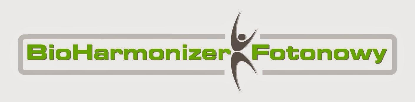 BioHarmonizer Fotonowy - Opinie