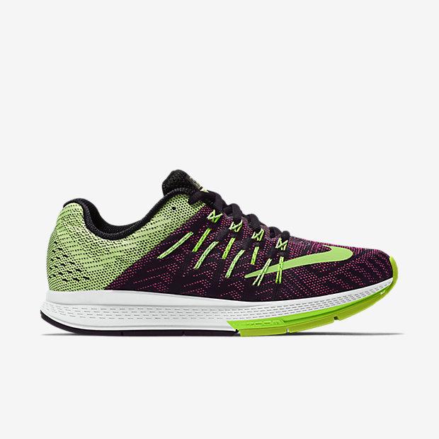 http://store.nike.com/ie/en_gb/pd/air-zoom-elite-8-running-shoe/pid-10294292/pgid-10957868