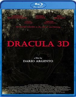 Dracula 2012 Watch HD Online Free Full Movie