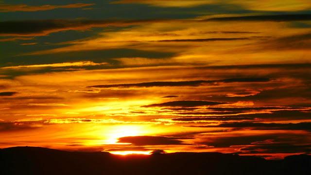 puesta de sol 03