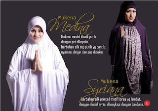 Katalog Online Edisi Ramadhan 2013 Page 16