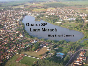 Guaira SP