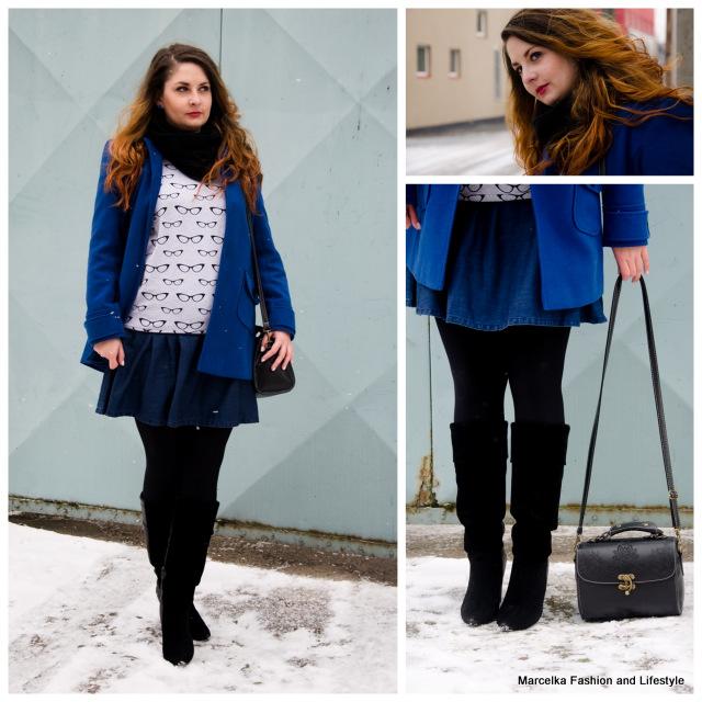 http://marcelka-fashion.blogspot.com/2015/03/pozegnanie-zimy-ze-stylizacja-z.html