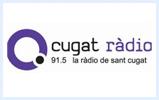 'La paraula de la setmana' a Cugat Ràdio, dijous 29 a 1/4 de 12
