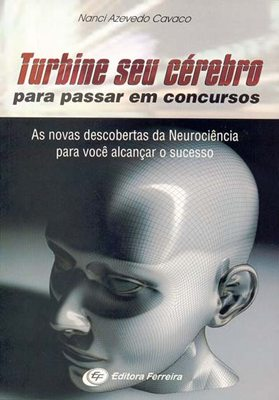 ebooks Download   Turbine Seu Cérebro Para Passar em Concursos   Audiobook