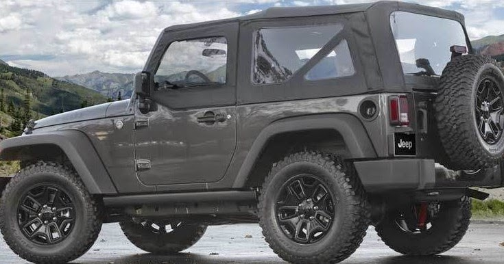 2015 jeep wrangler willys price new car release dates images and review. Black Bedroom Furniture Sets. Home Design Ideas
