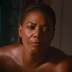 Queen Latifah to Portray Bessie Smith