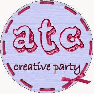 Admin - ATC creative party