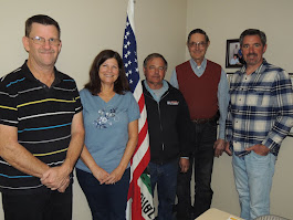 The Board of Directors on 1/25/16