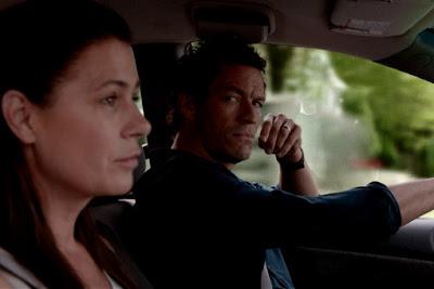 The Affair Showtime Segunda Temporada Canal+ Series