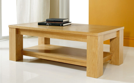 2013 modern coffee table design ideas