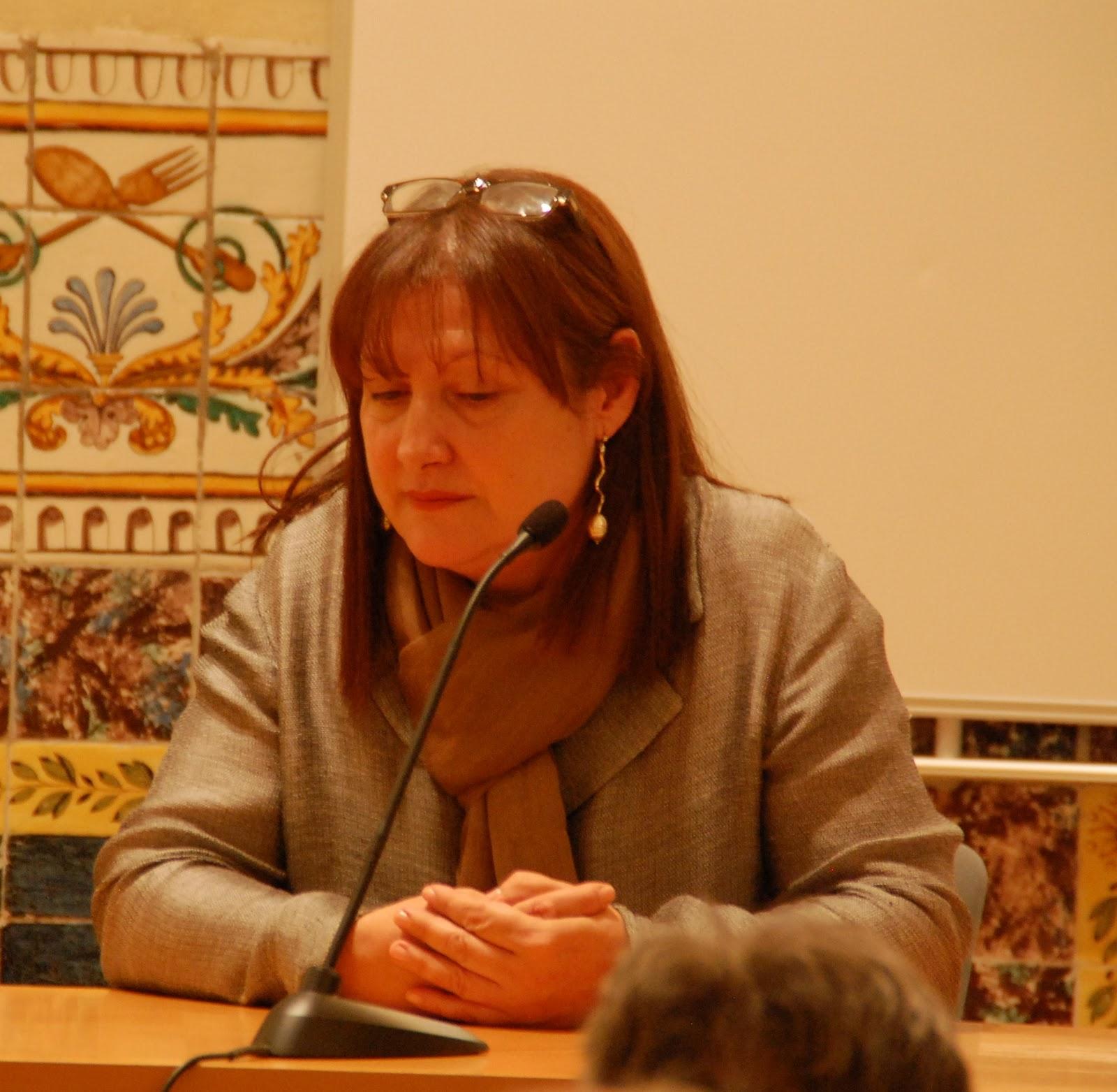 Amics De L 39 Art Rom Nic Iec 21 03 2011 Confer Ncia