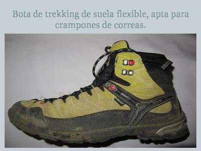 senderismo,montaña,pirineos,trekking,turismo,gore tex
