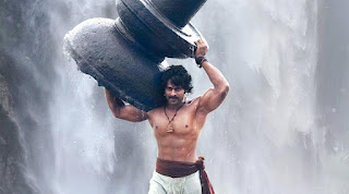 baahubali movie
