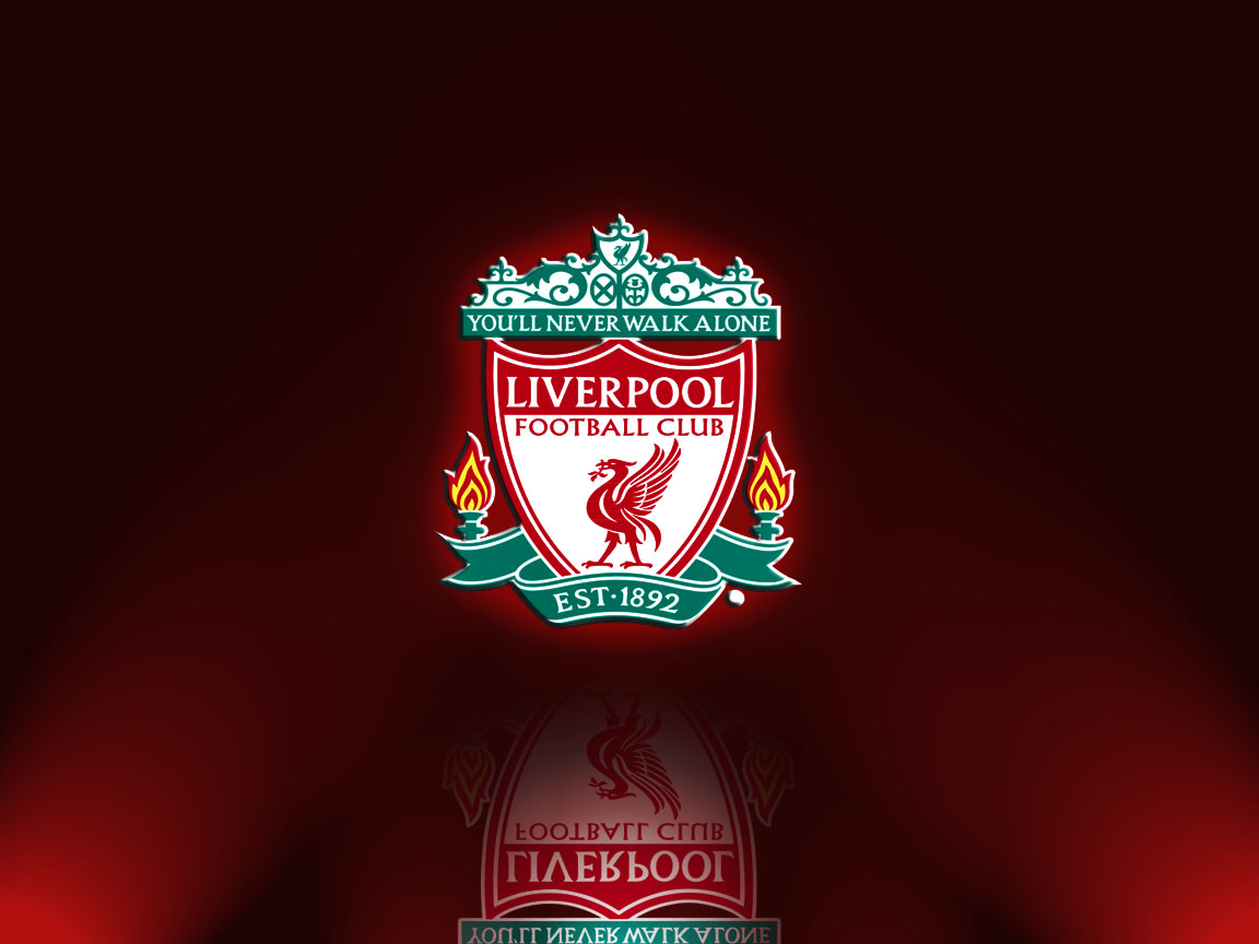 http://4.bp.blogspot.com/--u3ji1aQdxQ/UOcbW7CMu5I/AAAAAAAADKE/fMJhDSx8R00/s1600/Liverpool-Football-Club-Logo-wallpapers+03.jpg