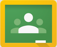 http://www.freetech4teachers.com/2015/01/google-launches-google-classroom-mobile.html#.VLeAP3tBGzk